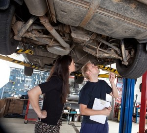 Mobile Auto Repair Calagary Mobile Mechanic Experts